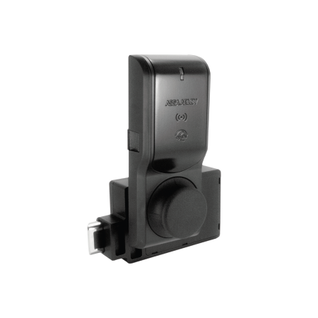 A Abloy Surface Mounted Electric Strike